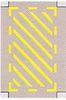 uj06.jpg - 5.07 Kb